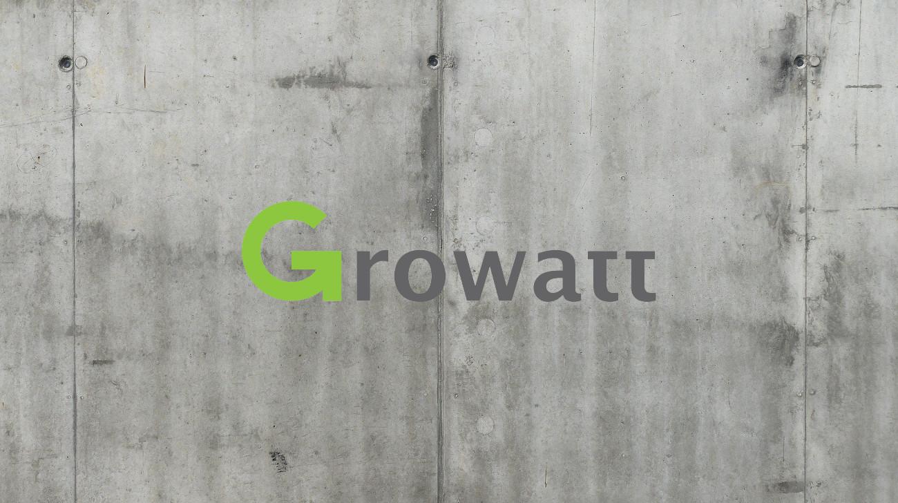 Eko-Solar Gliwice - Lider instalacji fotowoltaicznych. Fotowoltaika dla każdego. Montaż iserwis instalacji fotowoltaicznych. Growatt.