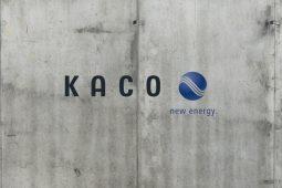 Eko-Solar Gliwice - Lider instalacji fotowoltaicznych. Fotowoltaika dla każdego. Montaż iserwis instalacji fotowoltaicznych. KACO.