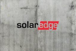 Eko-Solar Gliwice - Lider instalacji fotowoltaicznych. Fotowoltaika dla każdego. Montaż iserwis instalacji fotowoltaicznych. SolarEDGE.