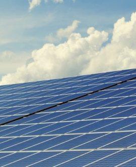 Eko-Solar Gliwice - Lider instalacji fotowoltaicznych. Fotowoltaika dla każdego. Montaż iserwis instalacji fotowoltaicznych.