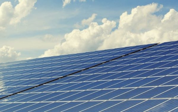 Eko-Solar Gliwice - Lider instalacji fotowoltaicznych. Fotowoltaika dla każdego. Montaż i serwis instalacji fotowoltaicznych.