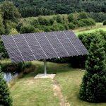 Eko-Solar Gliwice - Realizacje - Instalacja omocy 12kW