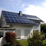 Eko-Solar Gliwice - Realizacje - Instalacja omocy 8kW