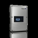 Eko-Solar Gliwice - Lider instalacji fotowoltaicznych. Fotowoltaika dla każdego. Montaż iserwis instalacji fotowoltaicznych. Falownik KACO.