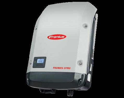 Eko-Solar Gliwice - Lider instalacji fotowoltaicznych. Fotowoltaika dla każdego. Montaż i serwis instalacji fotowoltaicznych. Falownik FRONIUS.